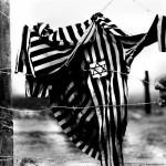Circolo Ventimila Leghe: la memoria è un bene prezioso, viaggio a MAUTHAUSEN