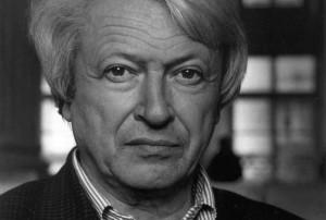 Il-Nobel-per-Predrag-Matvejevic