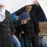 Bakur – immagini di un popolo resistente INTERVISTA all'autrice