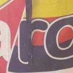 Il dolore di Francesca Chiavacci per quanto successo ad Alatri