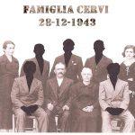 Arci Nova tra…sacro (i sette fratelli Cervi) e profano (una bella scampagnata a Genova!)