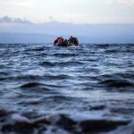 L'Arci dalla parte delle ONG che  salvano vite umane