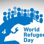 20 giugno: Giornata Mondiale ONU del Rifugiato