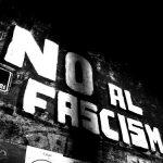 Solidarietà ai compagni di Pescara