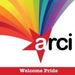 L'Arci in tutte le piazze dei Pride per il diritto alla pari dignità