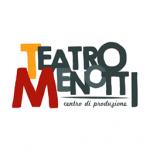 Teatro Menotti: conferenza spettacolo 21 giugno