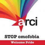 Arci Milano Pride!