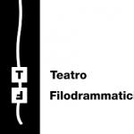 Teatro Filodrammatici: convenzione rinnovata e programmazione 2017/2018