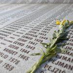 Poi fu Srebrenica