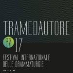 Convenzione TramedAutore: 13-24 settembre 2017