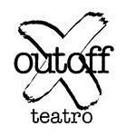 "Teatro OutOff: Pinter ""Sketches & Short plays"" in promozione 26/09/2017 al 1/10/2017"