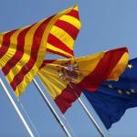 Catalogna: è un affare europeo