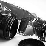 Conca Fallata: fotografare per conoscere/conoscersi