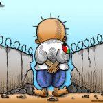 David Sheen al Bellezza: discriminazioni e razzismo nella società israeliana