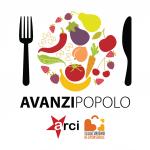 Avanzi Popolo: al Bellezza la prima serata milanese della campagna