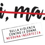 25 novembre, sulla violenza contro le donne nessuna incertezza: partecipazione milanese