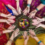 Arci Nova, ritmi antichi: seminari e corsi di danza orientale!