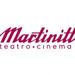 Martinitt: la cena perfetta,  30 novembre – 17 dicembre 2017