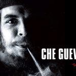 Che Guevara, tu i todos: la mostra alla Fabbrica del Vapore in promozione per i soci Arci