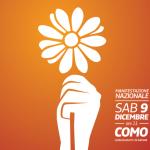 Anche l'Arci il 9 dicembre a Como contro ogni fascismo e per la democrazia