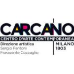 """Teatro Carcano: 14 – 25 marzo promozione """"IO PLUTO"""""""