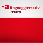 Teatro LinguaggiCreativi: convenzione per un gennaio terrificante