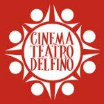 """Cinema Teatro Delfino: 23 gennaio promozione """"Le città invisibili"""""""