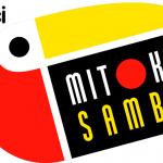 Mitoka Samba: carnaval meravilhao!!!