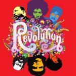 Mostra Revolution: la convenzione
