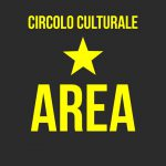 Area Carugate: niente trifogli solo musica!