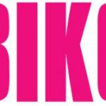 Biko: musica e corsi in black Barona