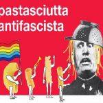Resistenze in circolo: Arci Traverso, pasta e libertà!