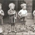 Potere ai bambini: Arci nova tra feste e balli…
