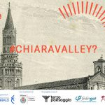 Sounds of  #Chiaravalley: si parte con la rassegna del Pessina!