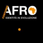 Arci Mo'O Me Ndama presenta: Contaminafro 2018