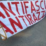 """""""Per un'Italia senza muri"""", un coordinamento per unire il fronte comune contro razzismo e neofascismo"""