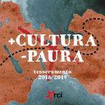 Più cultura meno paura: Arci Milano lancia un tesseramento milionario!