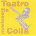 Teatro Colla: Pluft, piccolo fantasma, 27/10 – 16/11