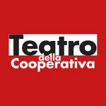 """Promozione """"Bartleby"""", Teatro della Cooperativa 15 – 25 novembre"""