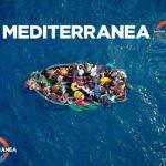 Avanti a tutta forza con Mediterranea!